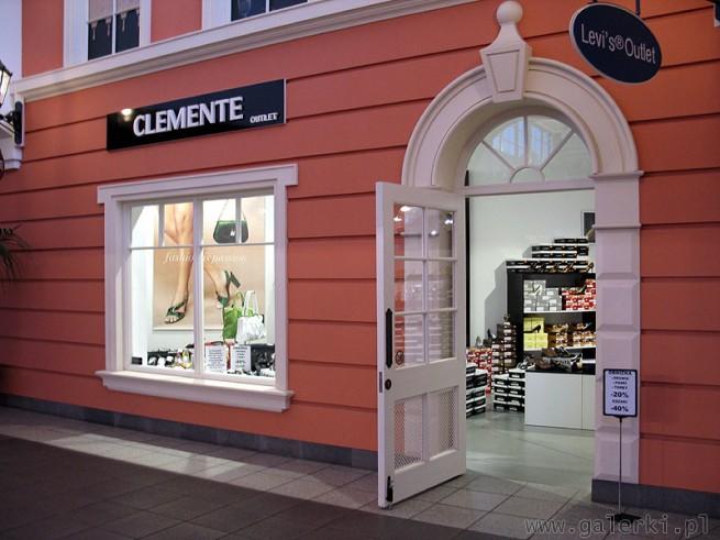 Clemente Outlet Domenico Clemente Sklep Z Obuwiem Galerki Pl